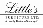 Little's Furniture