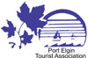 Port Elgin Tourist Association
